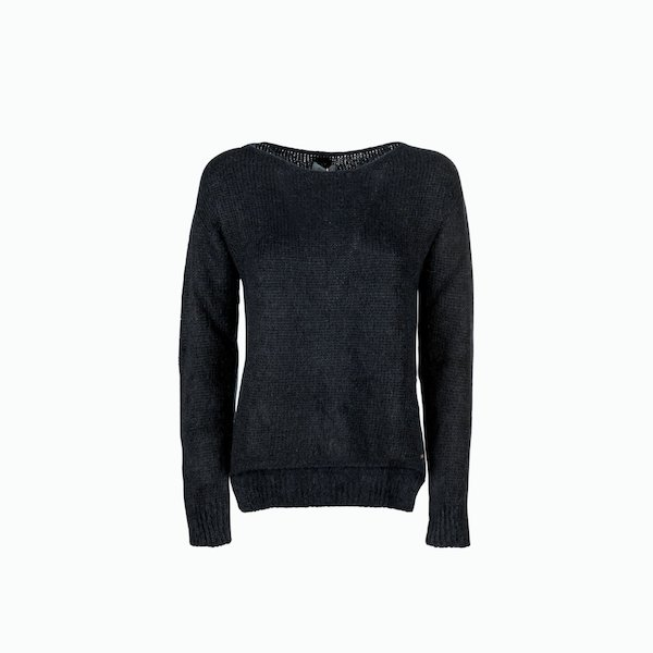 Pullover D568