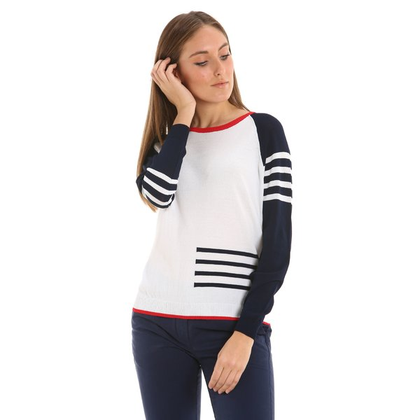 Women's jumper E215