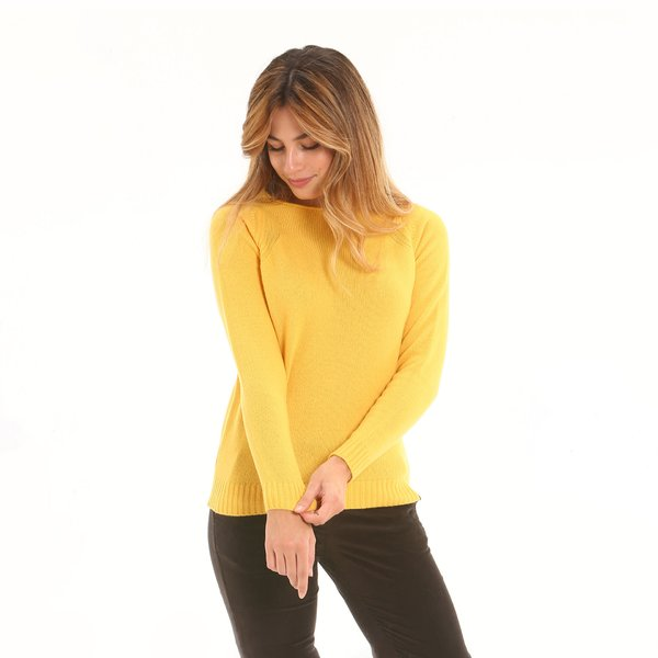 Women's jumper F259