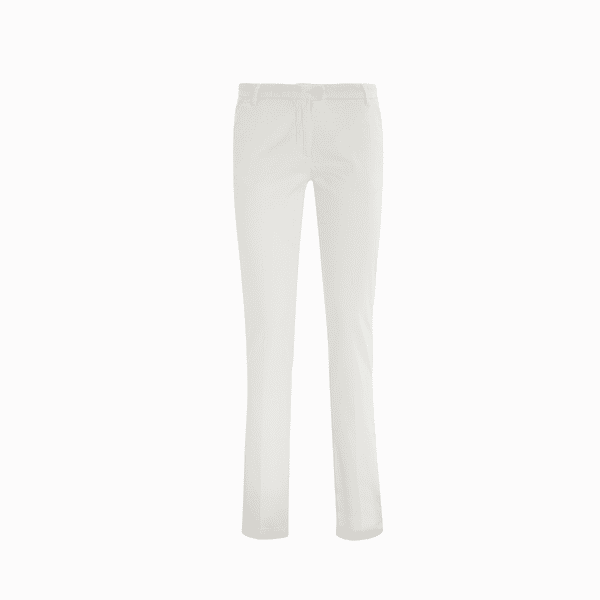Trousers A256