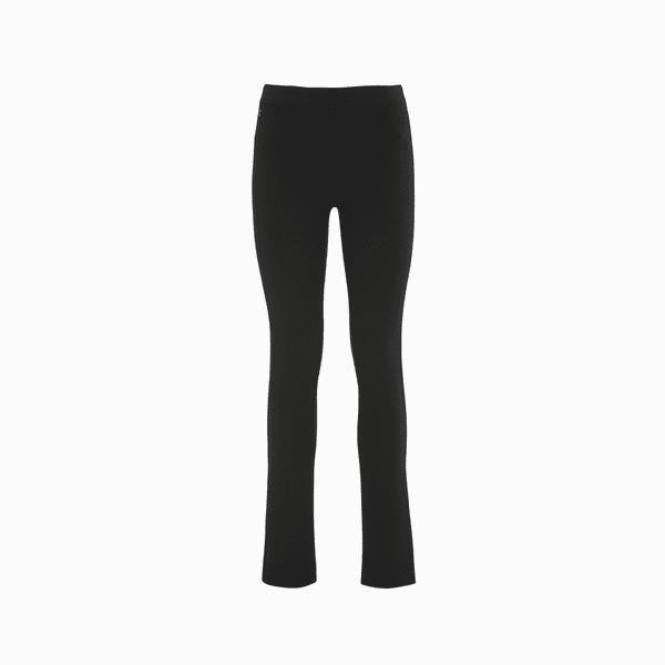 Trousers B228
