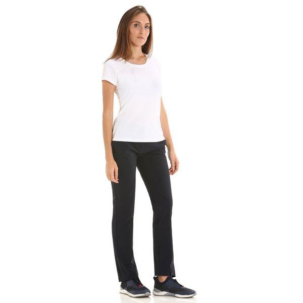 Pantalón mujer Thalia