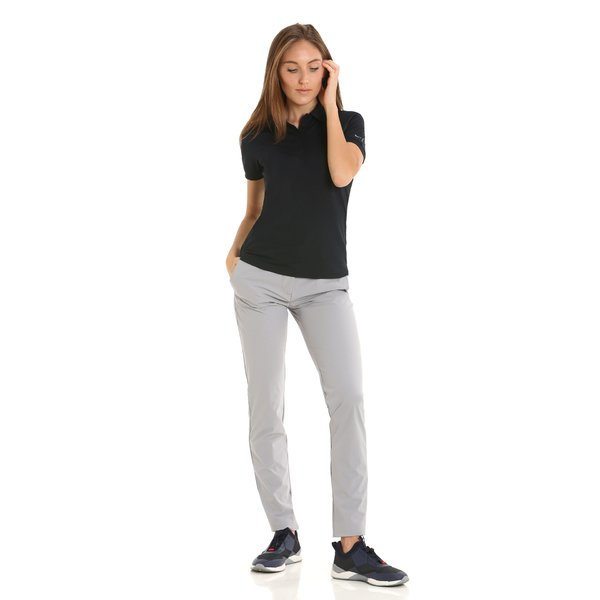 Women's trousers Thalia