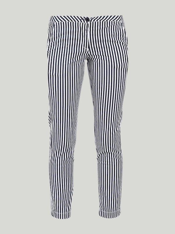 Pantaloni Pineapple