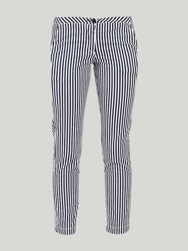 Pantalones Pineapple