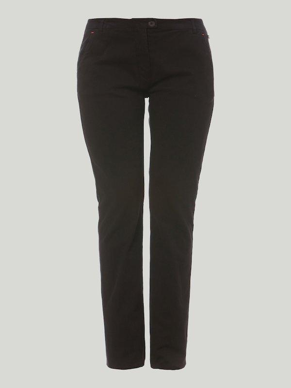Trousers Bellona