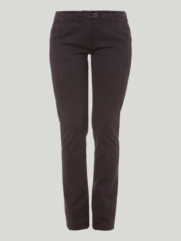 Pantaloni Bellona