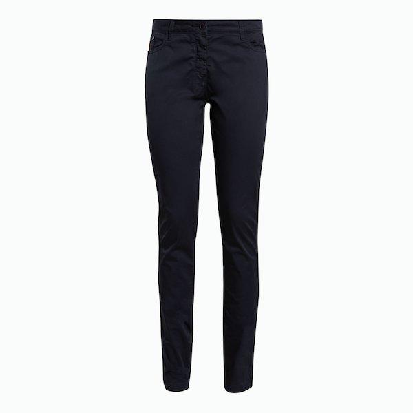 Pantalons femme A1