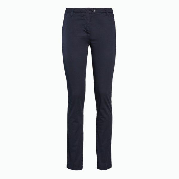 Pantaloni A2