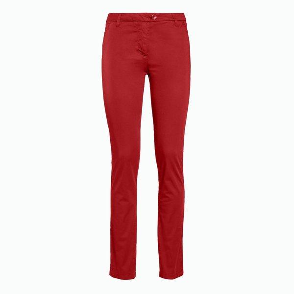 Trouser A2