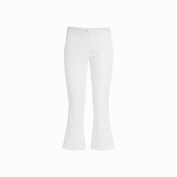 A3 Woman Trousers