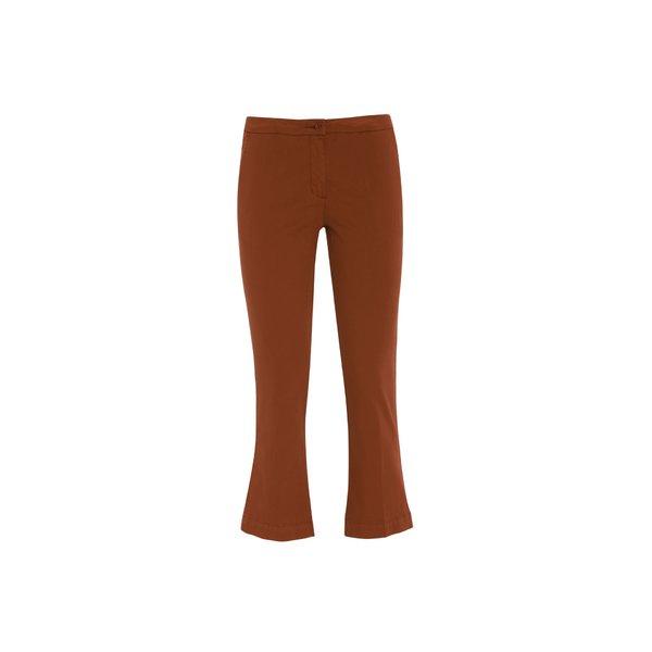 A3 Women's trousers