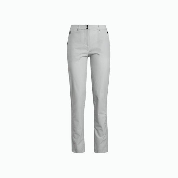 Trouser A24