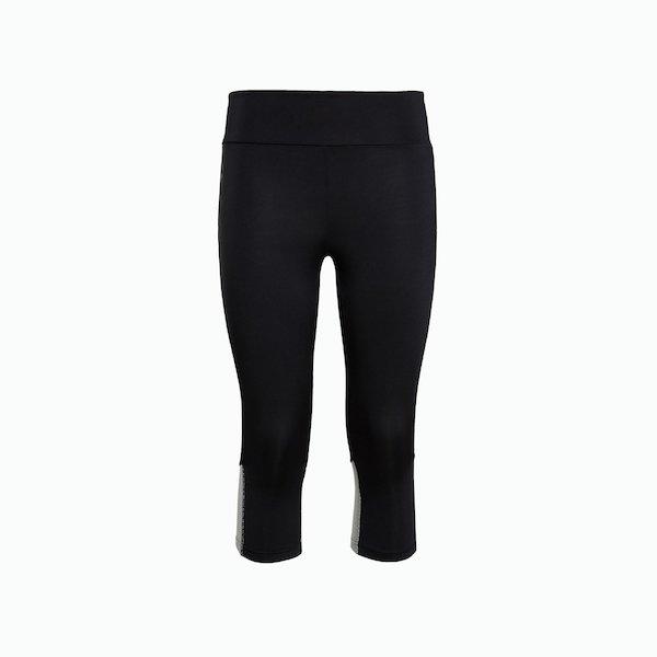 Pants A26