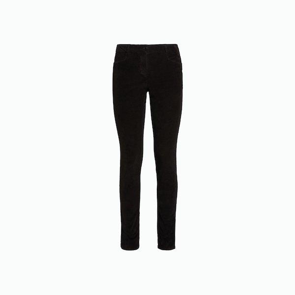 Pantalone B34