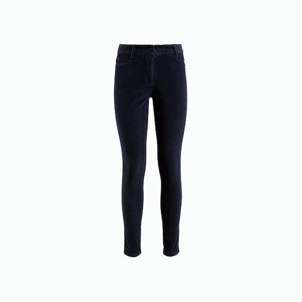 B34 Trousers