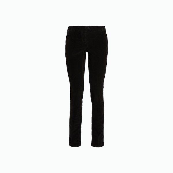 Pantalon B36