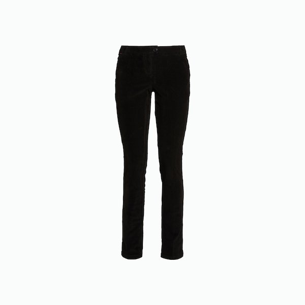 Pantalone B36