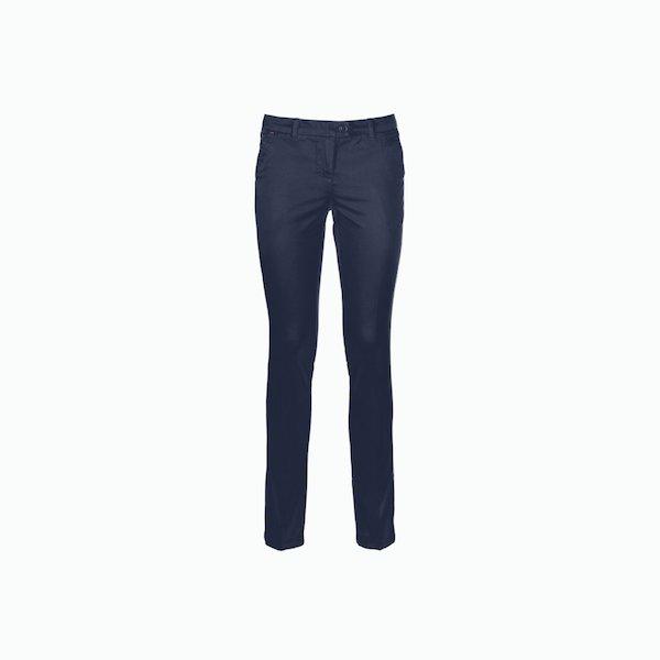 B37 Women's trousers
