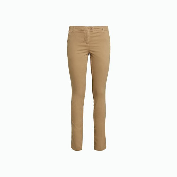 B37 Trousers