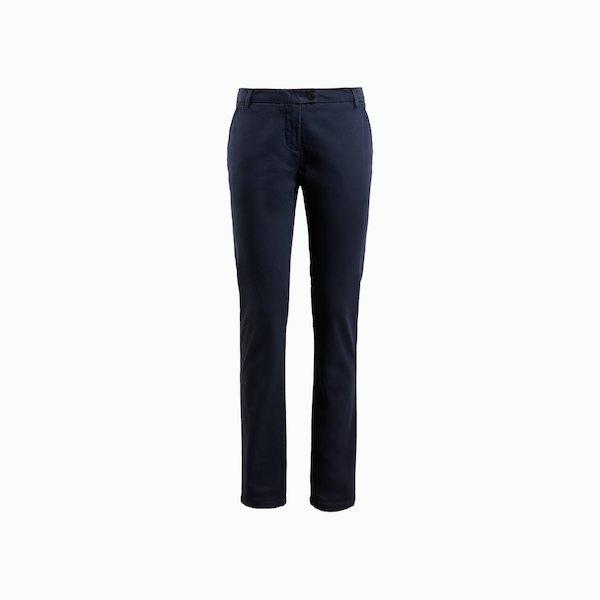Pantalones B37