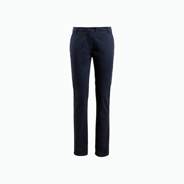 Pantaloni B37