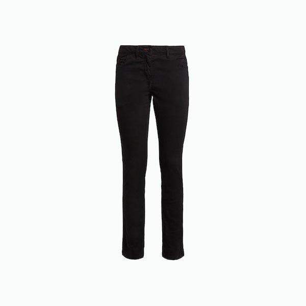 Pantalone donna B38