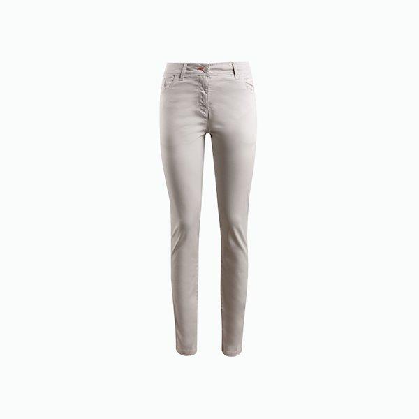 Pantalone B38