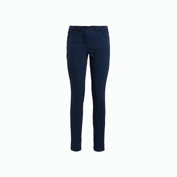 B38 Trousers