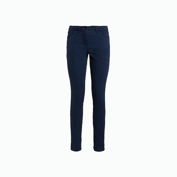 Pantalons femme B38