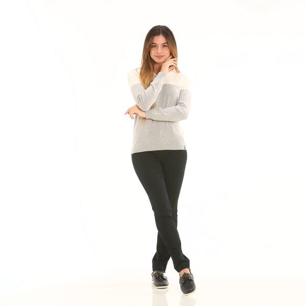 Pantaloni D854
