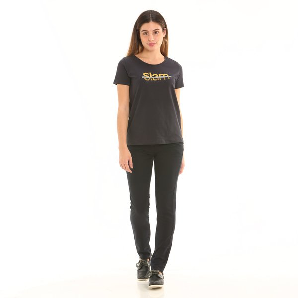 Pantalón mujer F285