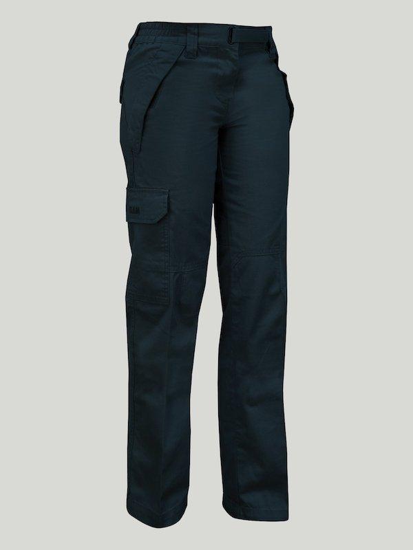 Woman New sailing pants