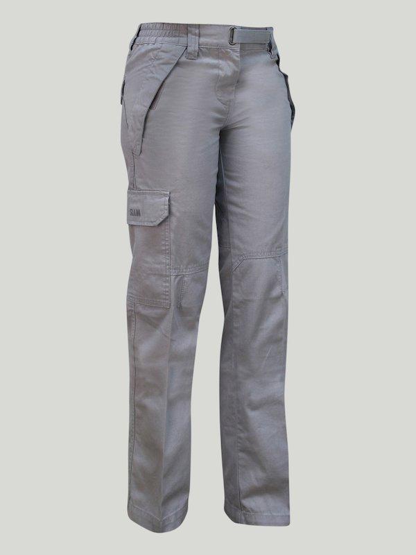 Pantalone Da Vela Woman New
