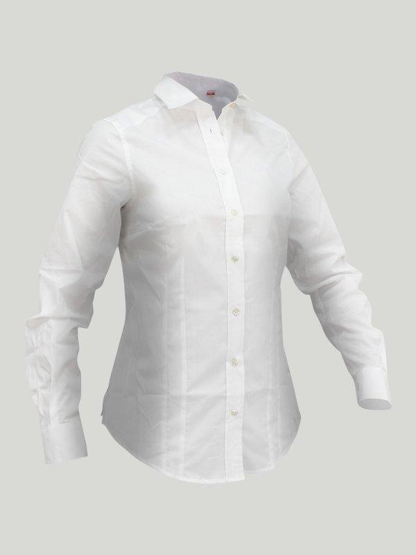 Camisa Cheval Ls