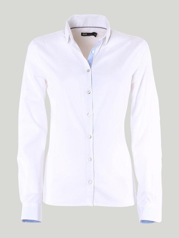 Imbros shirt