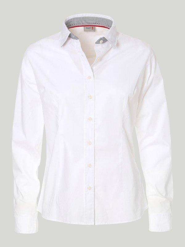 Shirt Melada