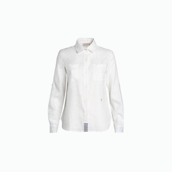 Shirt A170