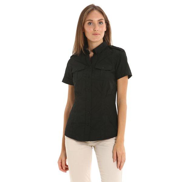 Shirt femme Bell 2.1
