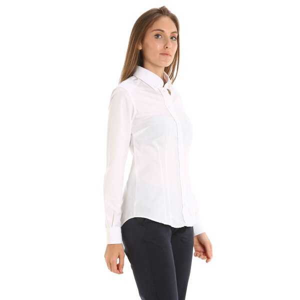 Cheval 2.1 women's shirt with long sleeves