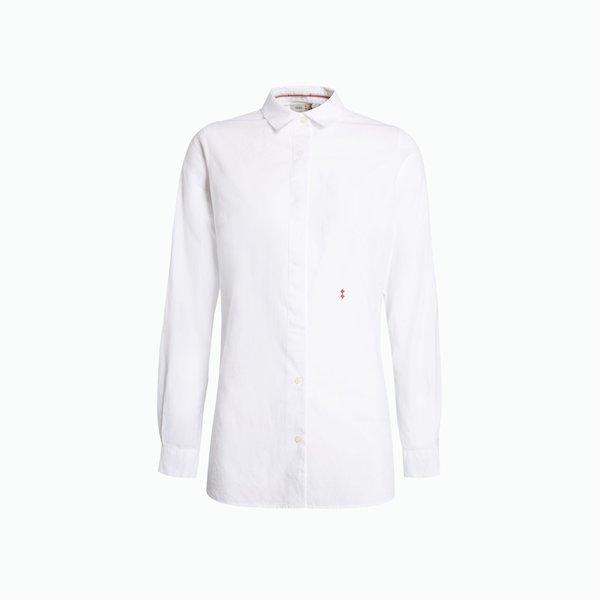 Camicia B199