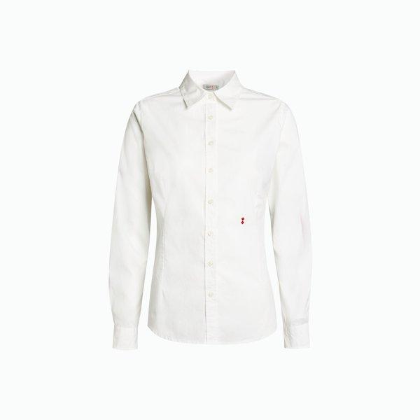 Camicia B205