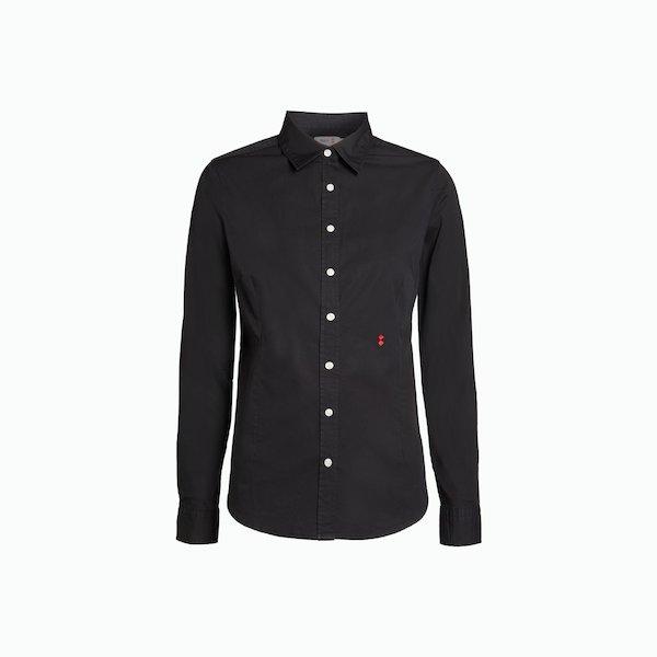B205 Shirt