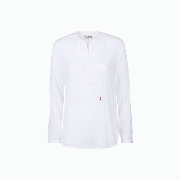 C01 Damenhemd