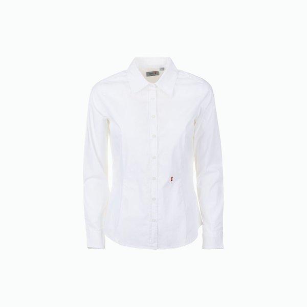 Camicia C09