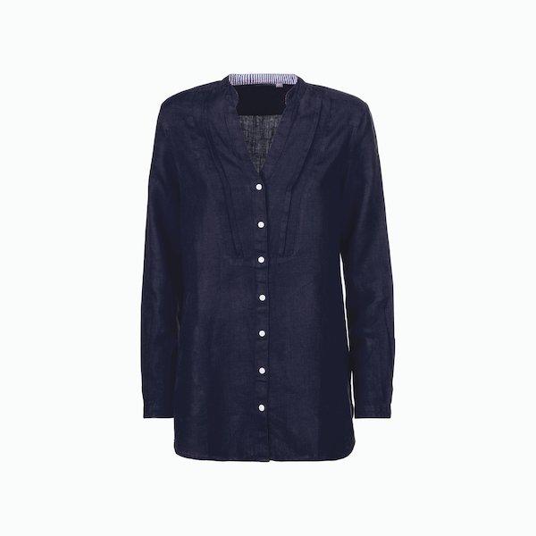 Camicia C10