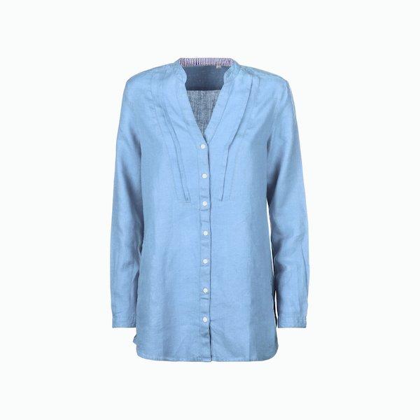 C10 Damenhemd