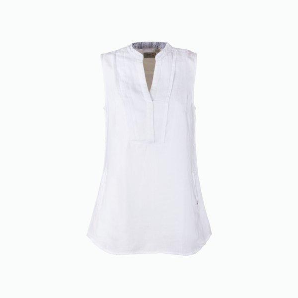 C11 Shirt