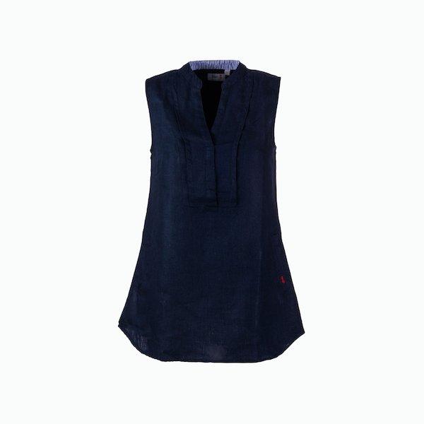 C11 Damenhemd