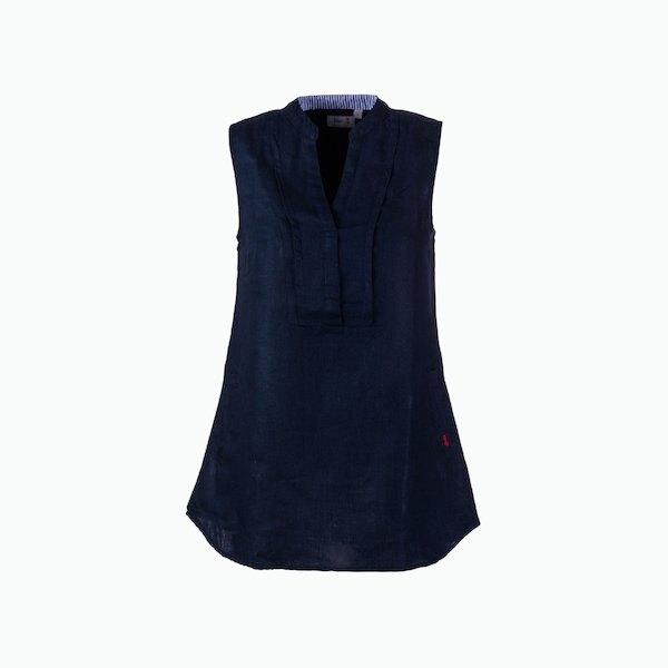 C11 Camisa mujer